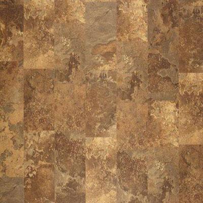Pergo Accolade California Gold Slate Laminate Flooring