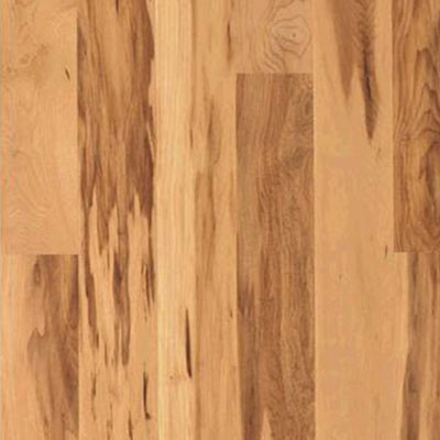 Pergo Accolade Castlewood Maple Laminate Flooring