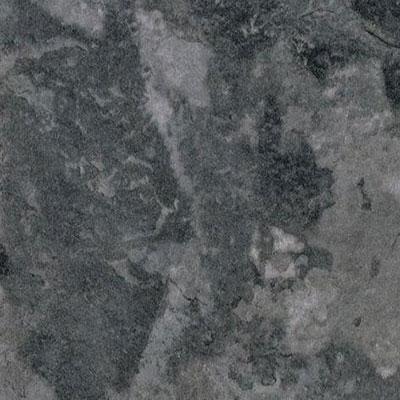 Pergo Accolade Claremont Slate Laminate Flooring