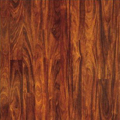 Pergo Accolade Mayfield Mahogany Laminate Flooring