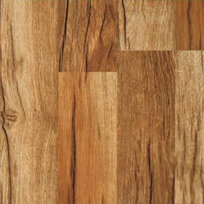 Pergo Accolade Parkside Oak Laminate Flooring