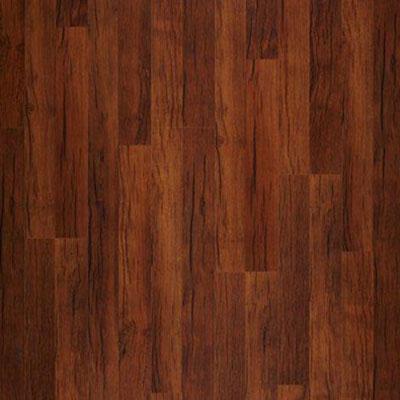 Pergo Accolade Rustic Caldera Oak Laminate Flooring