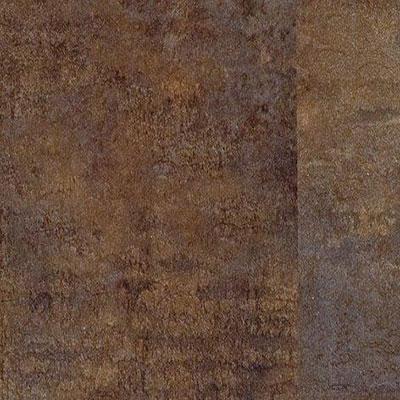 Pergo Accolade Urban Distressed Metal Laminate Flooring