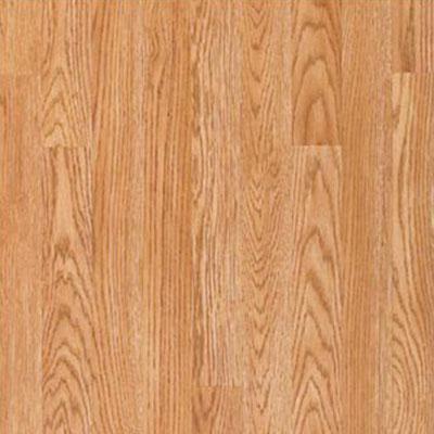 Pergo Accolade Waverly Oak Laminate Flooring