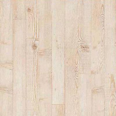 Pergo Accolade WestBury Pine Laminate Flooring