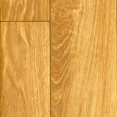 Pergo Elegant Expressions Designer Series 5 w/underlayment Fleming Colonial Laminate Flooring
