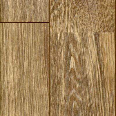 Pergo Elegant Expressions Designer Series 5 w/underlayment Fleming Taupe Laminate Flooring