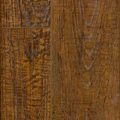Pergo Elegant Expressions Designer Series 5 w/underlayment Reclaimed Brandy Laminate Flooring