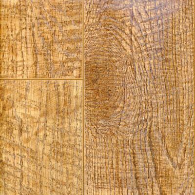 Pergo Elegant Expressions Designer Series 5 w/underlayment Reclaimed Toffee Laminate Flooring