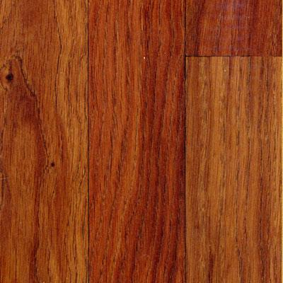 Pergo Elegant Expressions Designer Series 8 w/underlayment Renaissance Bordeaux Laminate Flooring