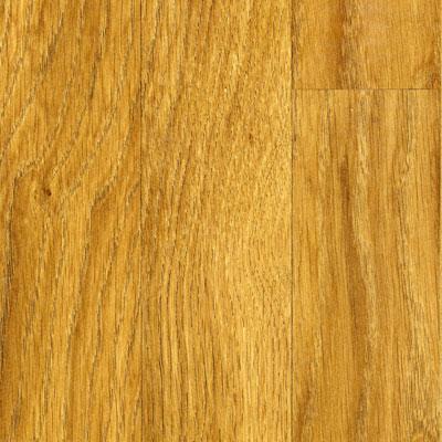 Pergo Elegant Expressions Designer Series 8 w/underlayment Renaissance Honey Laminate Flooring