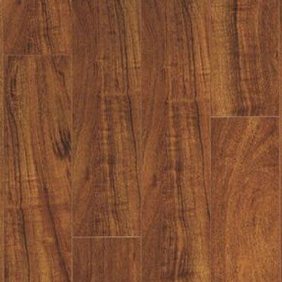 Pergo Elegant Expressions Hi Gloss Windsor Mahogany Laminate Flooring