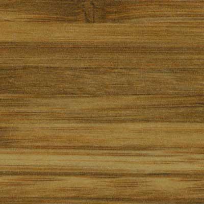 Pergo Elegant Expressions Narrow Strip w/Underlayment Bamboo Caramel Laminate Flooring