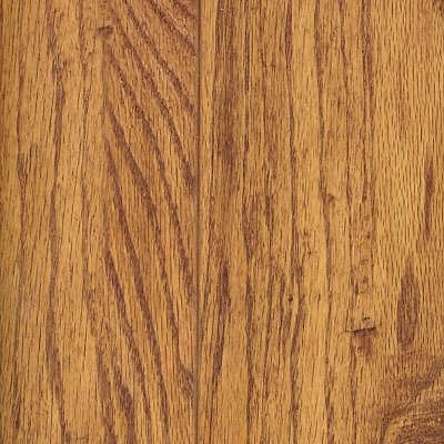 Pergo Elegant Expressions Narrow Strip w/Underlayment Handscraped Bocote Laminate Flooring