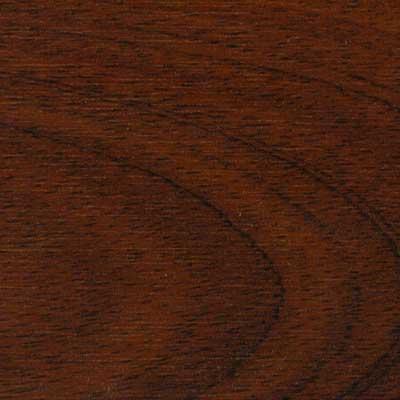 Flooring - Laminate Flooring - Pergo - at The Home Depot