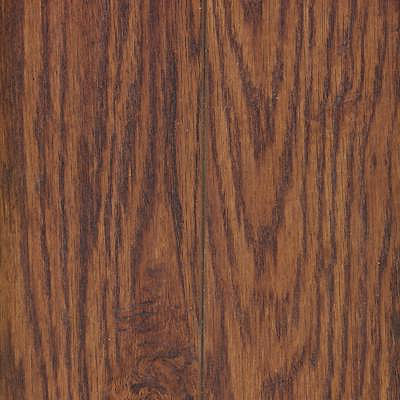 Pergo Elegant Expressions Narrow Strip w/Underlayment Handscraped Kingwood Laminate Flooring