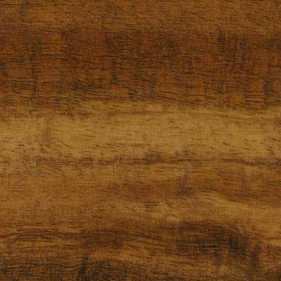 Pergo Elegant Expressions Narrow Strip w/Underlayment Koa Laminate Flooring