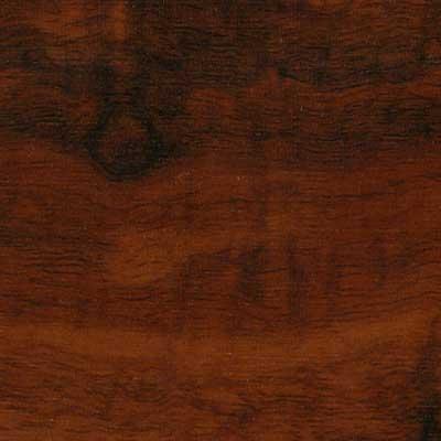 Pergo Elegant Expressions Narrow Strip w/Underlayment Palissander Laminate Flooring