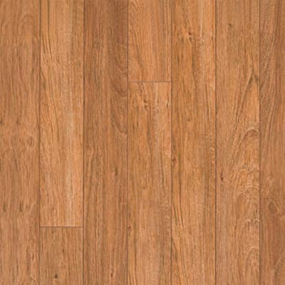 Pergo Elegant Expressions Narrow Strip w/Underlayment Santiago Cherry Laminate Flooring