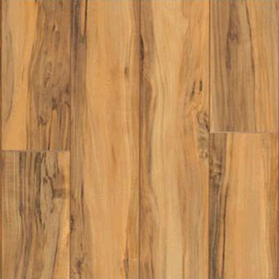 Pergo Elegant Expressions Barclay Apple Laminate Flooring