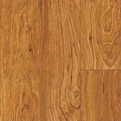 Pergo Elegant Expressions Bingham Cherry Laminate Flooring