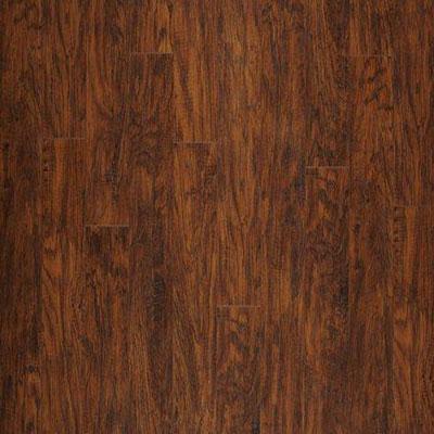 Pergo Elegant Expressions Coco Hickory Laminate Flooring