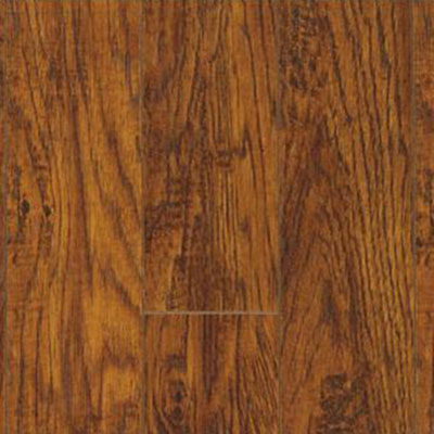 Pergo Elegant Expressions Cortland Hickory Laminate Flooring