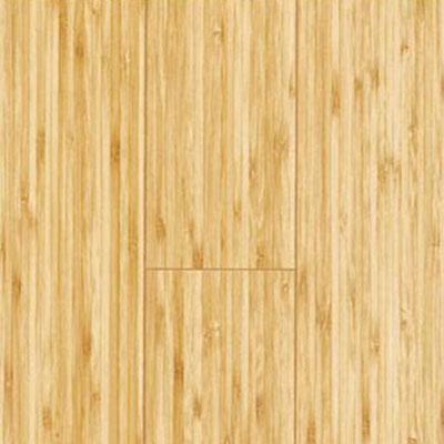 Pergo Elegant Expressions Eastern Bamboo Laminate Flooring