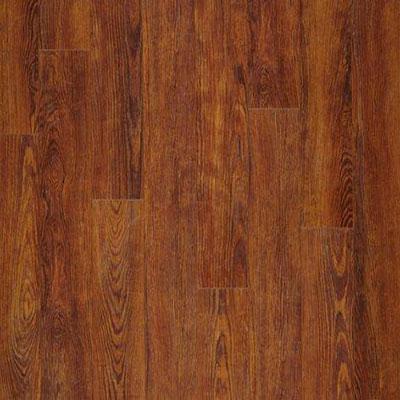 Pergo Elegant Expressions Forest Pine Laminate Flooring