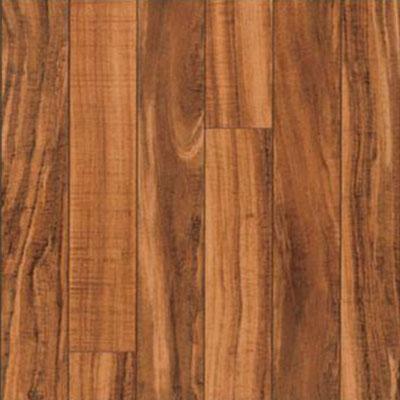 Pergo Elegant Expressions Island Koa Laminate Flooring