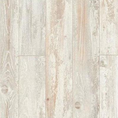 Pergo Elegant Expressions Seagrove Pine Laminate Flooring