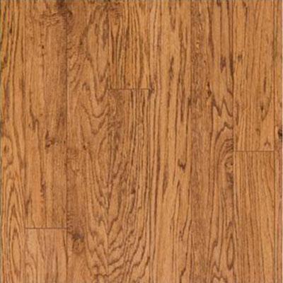 Pergo Elegant Expressions Striped Rosewood Laminate Flooring