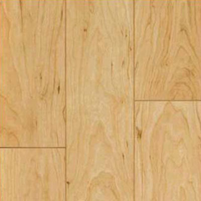 Pergo Elegant Expressions Walden Maple Laminate Flooring