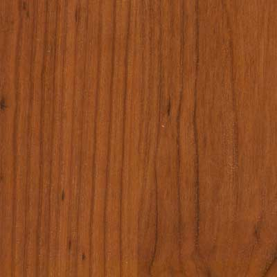 Pergo Elegant Expressions Plank w/Underlayment Bordeaux Cherry Laminate Flooring