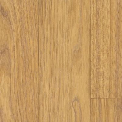 Pergo Elegant Expressions Plank w/Underlayment Craftsman Oak Laminate Flooring