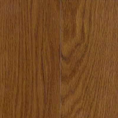Pergo Elegant Expressions Plank w/Underlayment Eastwick Oak Laminate Flooring