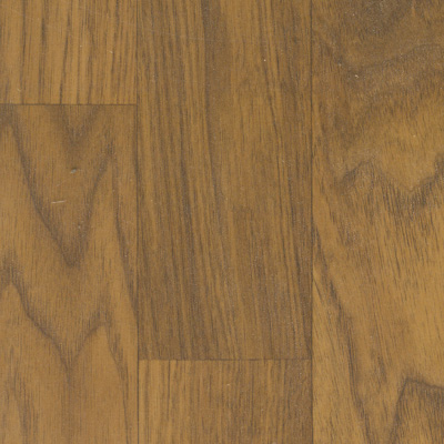 Pergo Elegant Expressions Plank w/Underlayment English Black Walnut Laminate Flooring