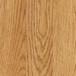 Pergo Elegant Expressions Plank w/Underlayment Hudson Oak Laminate Flooring