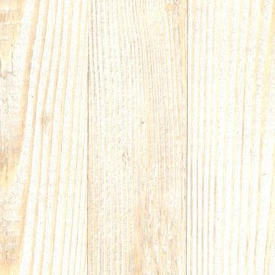 Pergo Elegant Expressions Plank w/Underlayment Nantucket Pine Laminate Flooring