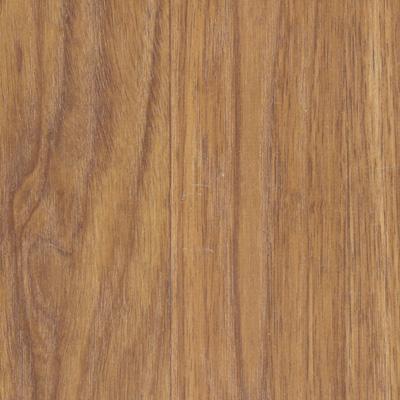 Pergo Elegant Expressions Plank w/Underlayment Riverside Red Oak Laminate Flooring