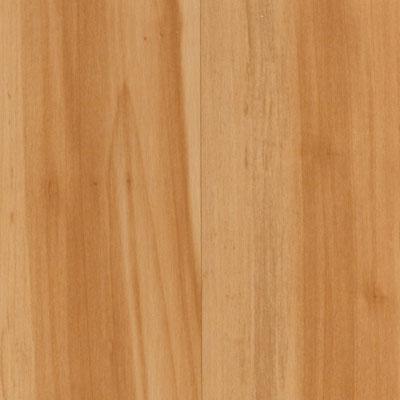 Pergo Elegant Expressions Plank w/Underlayment Walton Applewood Laminate Flooring