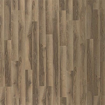 Quick-Step 700 Series Home Collection 7mm Boardwalk Oak 2 Strip Planks (Sample) Laminate Flooring