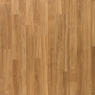 Quick-Step 700 Series Home Collection 7mm Cane Hickory 2 Strip Planks (Sample) Laminate Flooring