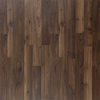 Quick-Step 700 Series Home Collection 7mm Dark Acacia Laminate Flooring