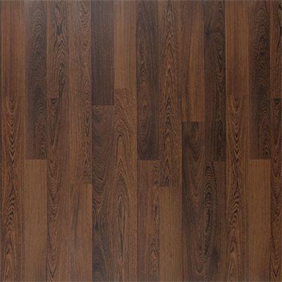 Quick-Step 700 Series Home Collection 7mm Panga Panga Laminate Flooring
