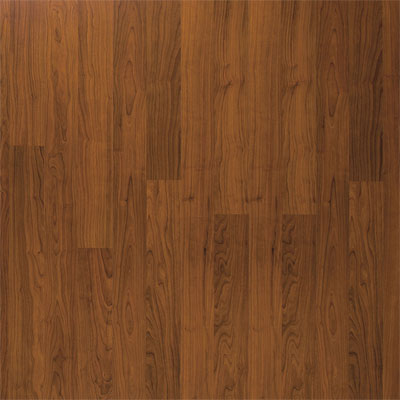 Quick-Step 700 Series Home Collection 7mm Russet Cherry (Sample) Laminate Flooring