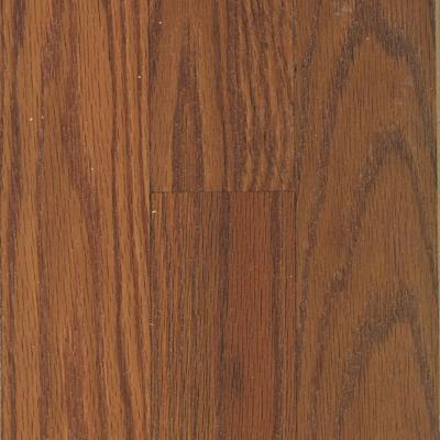 Quick-Step 700 Series Home Collection 7mm Spice Oak (Sample) Laminate Flooring