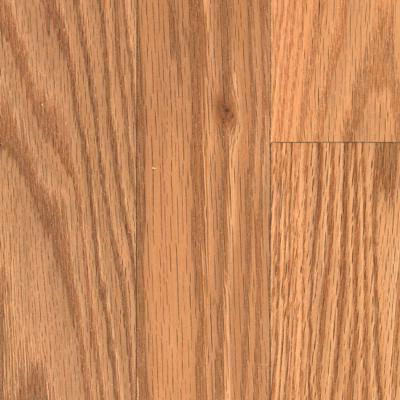 Quick-Step 700 Series Home Collection 7mm Sunset Oak (Sample) Laminate Flooring