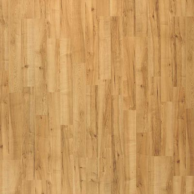 Quick-Step 700 Series Home Collection 7mm Sweet Maple 2 Strip Planks (Sample) Laminate Flooring