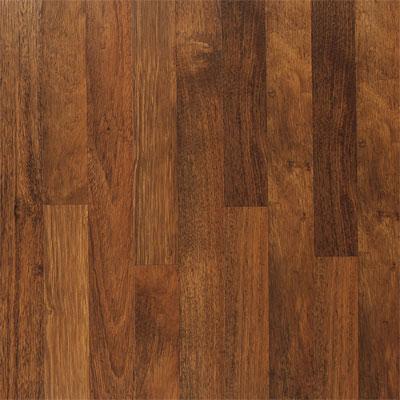 Quick-Step 700 Series Home Collection 7mm Terra Merbau Laminate Flooring